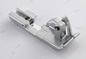 Presser Foot  77006  White//Singer//Jaguar//Husqvarna